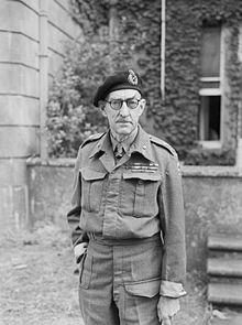 Sir Percy Cleghorn Hobart
